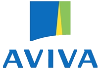 Aviva_Colour_ex_TM