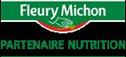 FleuryMichon_LogoCourtServices_Partenaire_RVB
