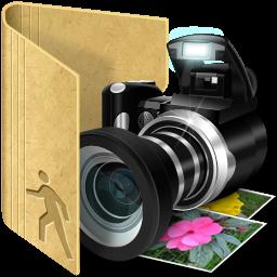 PicturesFolder