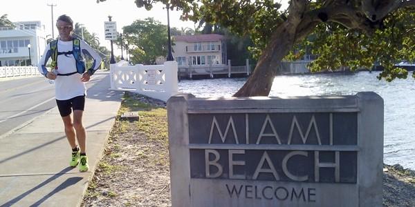 D36 Miami Beach Tamiami US41