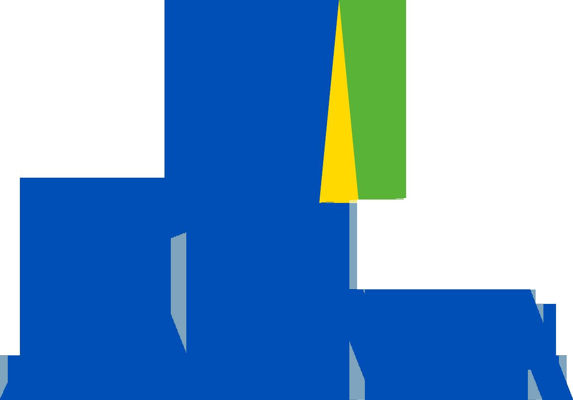 Logo_Aviva_Primary