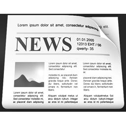 grey_news
