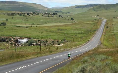 E353: Piet Retief (+21km) – Wakkerstroom