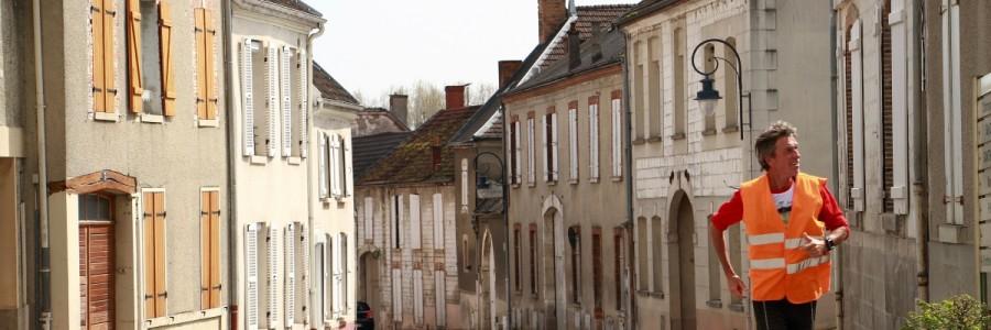 E430: Mardi 04 Avril // Bussy-le-Château – Venteuil