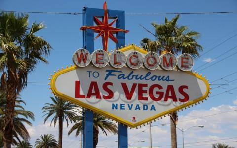 E117: Jeudi 26 mai // North Las Vegas – Blue Diamond
